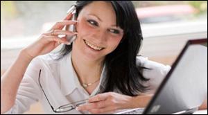 enregistrement appel téléphonique