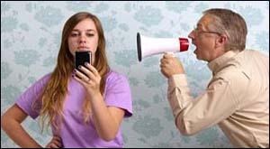 enregistreur conversation téléphonique