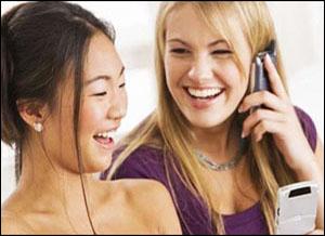 écouter conversation iPhone