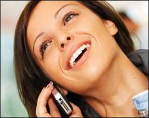 écouter répondeur sans appeler