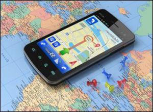 suivre un téléphone portable à distance