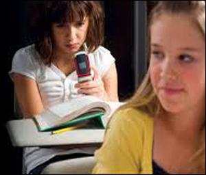 contrôle parental télécharger