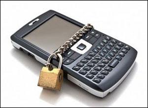 logiciel trouver mot de passe