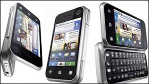Comment suivre un téléphone portable