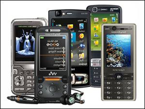 Surveiller un téléphone portable