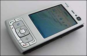 comment tracer un téléphone mobile