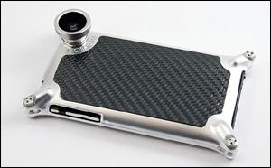 surveiller portable
