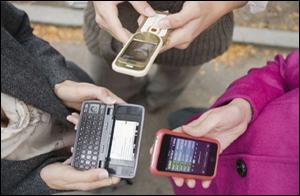 localiser un GSM gratuitement