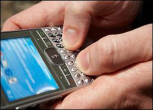 GSM localisation