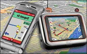 Logiciel espion gratuit pour téléphone portable, invisible et complet