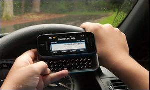 géolocalisation téléphone portable