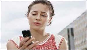 comment trouver un téléphone portable
